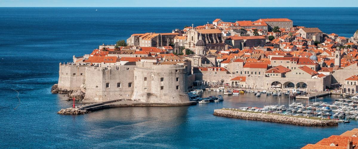 Oleksy Travel | bilety lotnicze, wycieczki krajowe i zagraniczne.